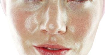 Как правильно почистить лицо в домашних условиях