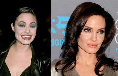 Вечно молодые: известные актрисы старше 40 лет