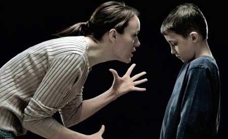 Детские страхи перед врачами - как помочь ребенку