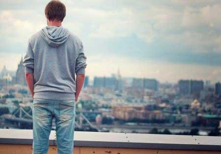 С чего начать, когда хочешь изменить свою жизнь