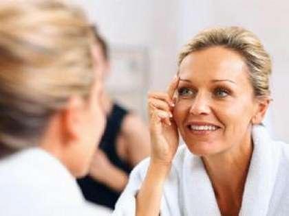 Цветы липы для женщин: омоложение кожи лица, рецепты для волос, рук, глаз