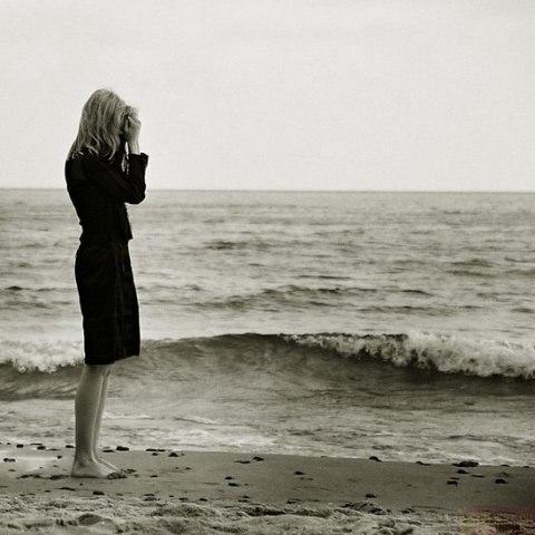 Как избавиться от одиночества - пути преодоления