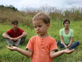 Влияние развода родителей на психику ребенка