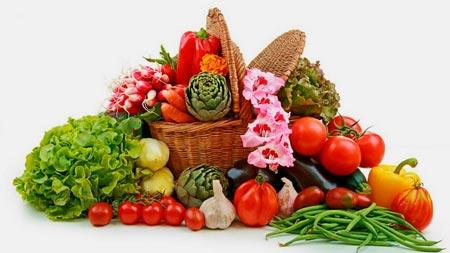 похудение на английской диете - как питаться 7-14-21 день