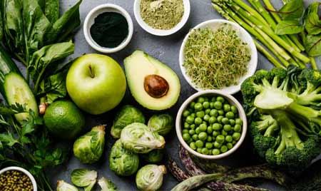 английская диета 21 день меню на каждый день - подробное меню с рецептами