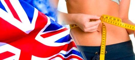 Английская диета 21 день: подробное меню на каждый день для быстрого и безопасного похудения