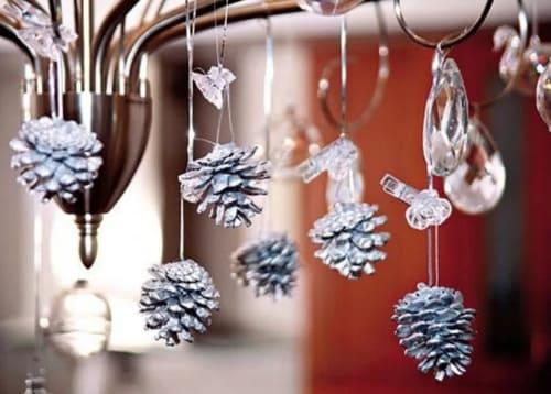 идеи для декорирования дома