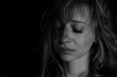Как выйти из депрессии самостоятельно женщине – советы и 9 способов выхода из депрессивного состояния