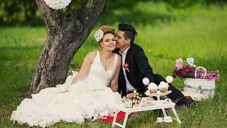 economnaya-svadba.jpg (12.4 Kb)