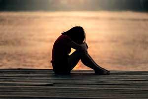 Как лечить женские заболевания натуральными препаратами