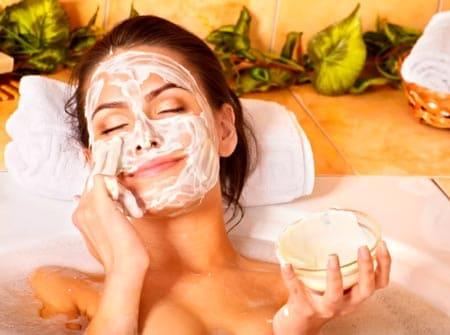 гиалуроновая кислота как пользоваться - маски в домашних условиях