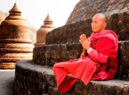 Тибетский метод