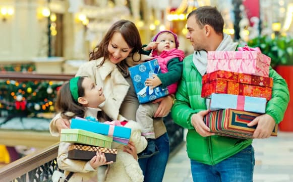 Что подарить на Новый год 2021 – 25+ идей классных и недорогих подарков