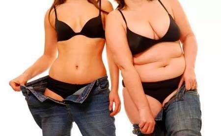 похудение после праздников дом - с чего начать, чтобы похудеть быстро и эффективно