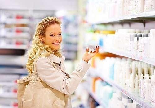 Нестандартные секреты красоты из аптеки: 9 недорогих аптечных средств для вашей внешности