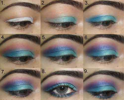 makeup-blue-eyes-poshagovo.jpg (14.07 Kb)