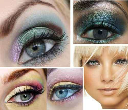 makeup-blue-eyes-yarko.jpg (18.74 Kb)