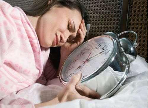 Как быстро заснуть без таблеток? Самый эффективный способ быстрого засыпания
