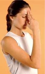 Как остановить старение? Выполняйте дыхательную практику Анулома-вилома