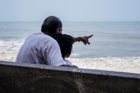 Что семью делает счастливой – 4 секрета счастливых семейных отношений