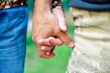 секреты семейного счастья - что семью делает счастливой