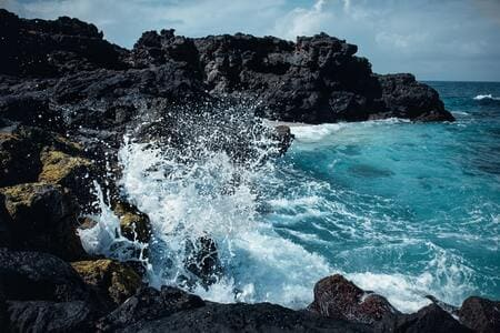 Шум моря для сна - успокаивающая музыка природы