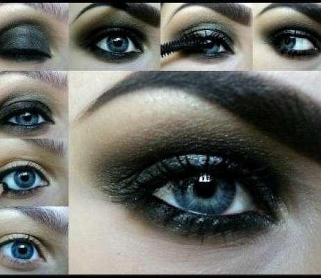 smoky-eyes-golubye-glaza-2.jpg (47.96 Kb)
