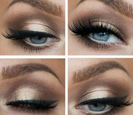 smoky-eyes-golubye-glaza.jpg (44. Kb)