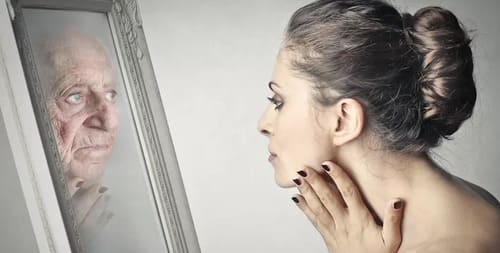 Причины старения организма: ТОП-8 факторов, которые нас состаривают