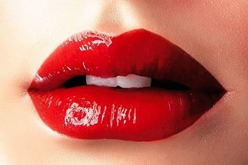 Уход за губами в домашних условиях: как сделать губы красивыми без косметолога