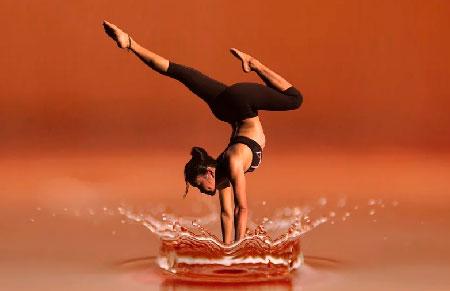 Йога – польза и вред: 7 мифов и правдивая реальность