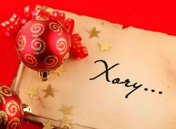 как правильно загадывать желания на Новый год, чтобы они исполнялись