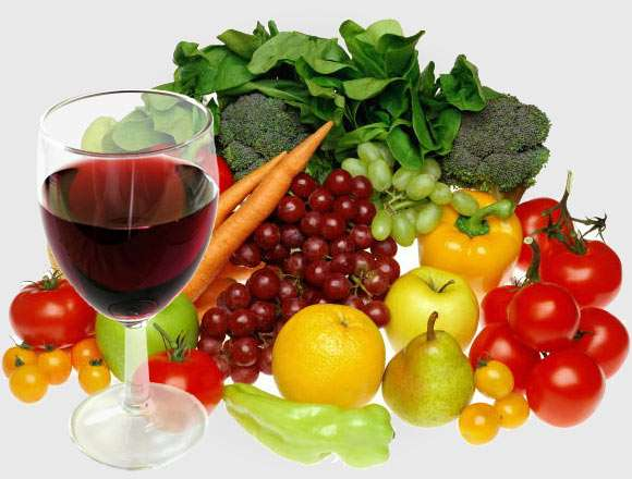 zvetnaya-dieta-1.jpg (58.12 Kb)